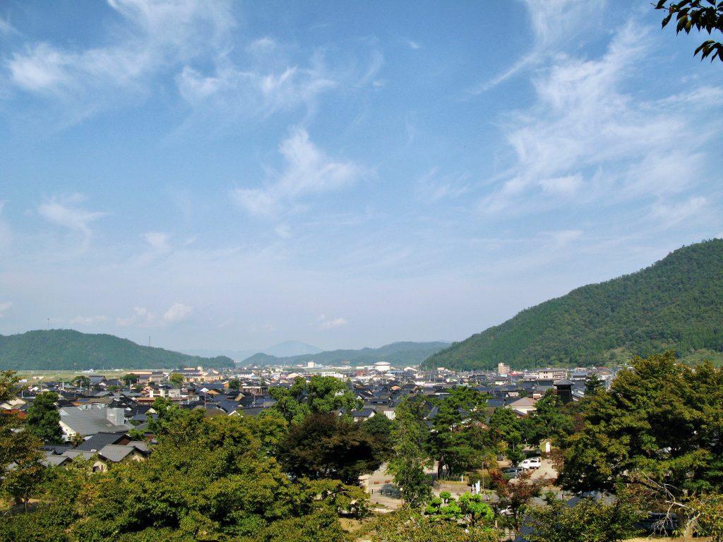 豊岡市フォトライブラリー